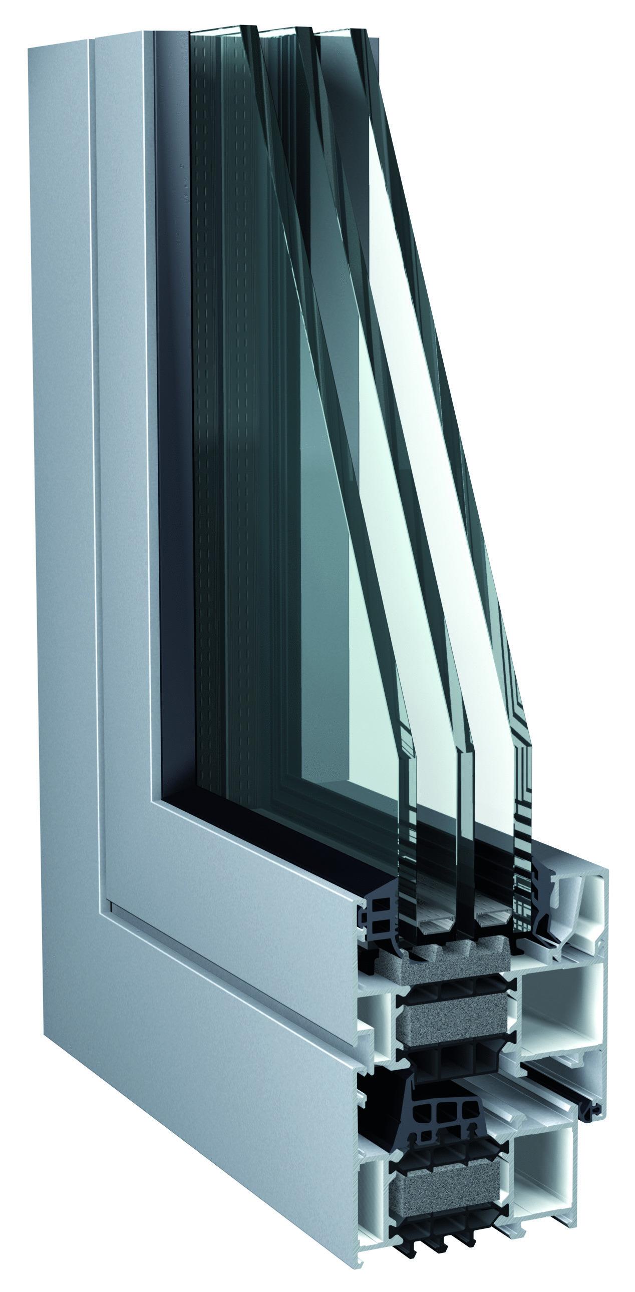 Fenster dresden bauelemente montage u verkauf for Alu kunststofffenster